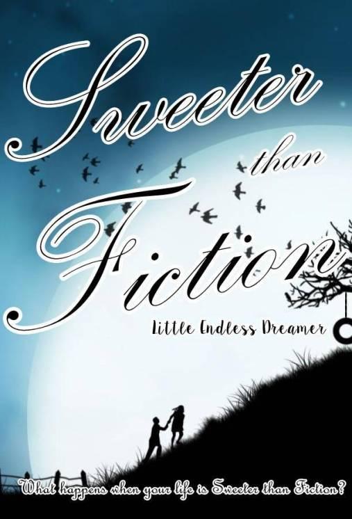 Sweeter than Fiction Cover NDA FF_zpscsba5xxu